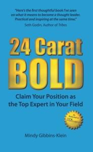 24-carat-bold