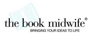 book-midwife-logo