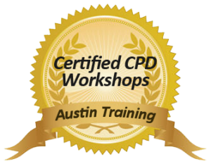certified-cpd