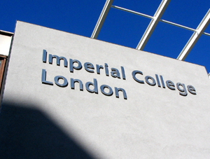 imperial-college