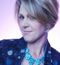 Melissa Tecklenberg,  Hypnosis Works