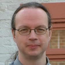 Nigel Skinner